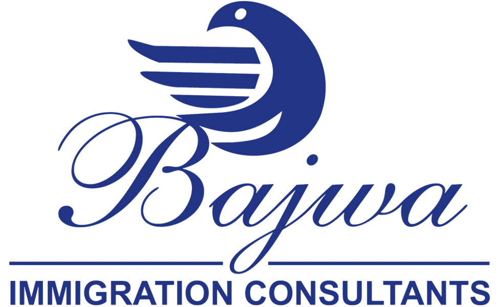 Bajwa Immigration Consultants